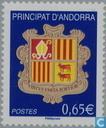 Weapon Andorra
