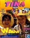 Bandes dessinées - Linda en Marina - 1993 nummer  26
