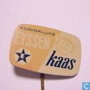 Koninklijke Eyssen Kaas [jaune]