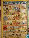 Bandes dessinées - Bobby Dazzler - Nummer  22