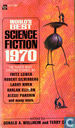 World's best science fiction: 1970