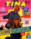 Comic Books - Fran'll Fix It - 1992 nummer  38