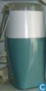 Philips koffiemolen