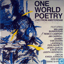 One World Poetry