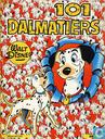 Comics - 101 Dalmatiers - 101 Dalmatiërs