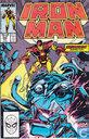 Iron Man 245