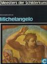 Het komplete werk van Michelangelo