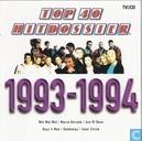 Top 40 Hitdossier 1993-1994