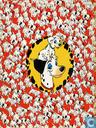 Strips - 101 Dalmatiërs - 101 Dalmatiërs