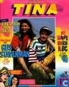 Strips - Marleen - 1993 nummer  28