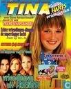 Bandes dessinées - Tina & Debbie - 1996 nummer  41