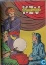 Comic Books - Kleine Zondagsvriend (tijdschrift) - Kleine Zondagsvriend 20