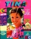 Comic Books - Micky [Tinturé] - 1991 nummer  26