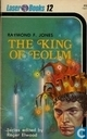 The King of Eolim