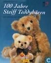 100 Jahre Steiff Teddybären