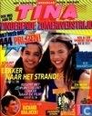 Strips - Janneke Steen - 1994 nummer  26