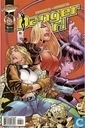 Danger Girl 6