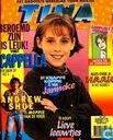 Bandes dessinées - Freekjes verjaardag - 1995 nummer  3