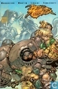 Battle Chasers 9