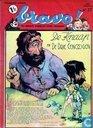 Comics - Bravo (Illustrierte) - Nummer  23