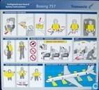 Transavia - 757-200 (02)