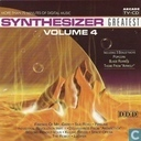 Synthesizer Greatest Volume 4