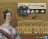 Portuguese stamp