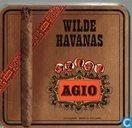 Agio Wilde Havanas