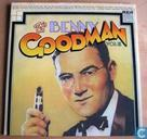 This is Benny Goodman, Vol II