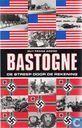 De slag om Bastogne