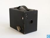 Kodak Brownie No:2 F