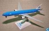 KLM Boeing 777-300ER