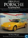 Original Porsche 924/944/968