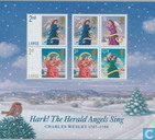 Christmas-Angels
