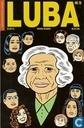 Comic Books - Luba - Luba 10