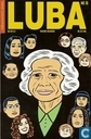 Comics - Luba - Luba 10