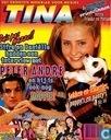 Strips - Leukste beroep, Het - 1996 nummer  42
