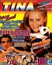 Comic Books - Leukste beroep, Het - 1996 nummer  42
