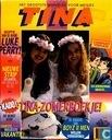 Strips - Meisje uit de zee, Het - 1993 nummer  29