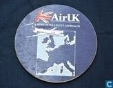 Air UK (01)