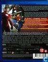 DVD / Video / Blu-ray - Blu-ray - Iron Man 2