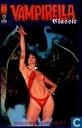 Vampirella Classic 3