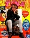 Strips - Meisje uit de zee, Het - 1993 nummer  49