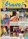 Comics - Annie (Bravo) - Nummer  44