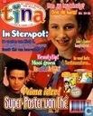Strips - Schone slaapster, De - 1999 nummer  13