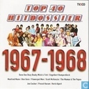 Top 40 Hitdossier 1967-1968