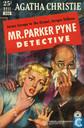Mr. Parker Pyne Detective