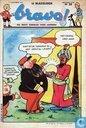 Strips - Bravo (tijdschrift) - Nummer  35