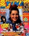 Strips - Caroline [Freixas] - 1994 nummer  39