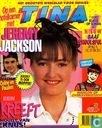 Comics - Madelon - 1995 nummer  25